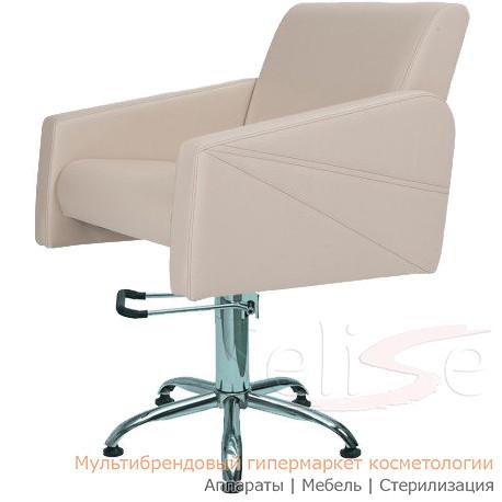 Кресло для парикмахера JULIETA