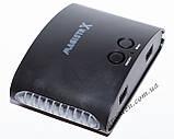 Sega Magistr X (підтримка карт MicroSD, +160 ігор), фото 5