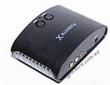 Sega Magistr X (підтримка карт MicroSD, +160 ігор), фото 3