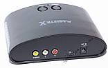 Sega Magistr X (підтримка карт MicroSD, +160 ігор), фото 4