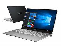 ASUS VivoBook S14 S430FN-EB168T i5-8265U/12GB/480/Win10 MX150, фото 1