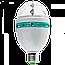 Светомузыка диско шар LASER RHD 15 LY 399 | дискошар | светодиодная вращающаяся диско лампа, фото 7