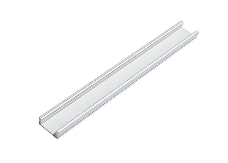 Алюмінієвий профіль LED Strip Alu Profile-8