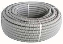 Гофра кабельная ЭТ 20мм (бухта 100м)