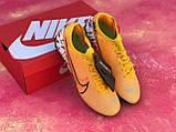 Бутсы Nike Mercurial Vapor 13 Elite FG /,44,45 /, фото 4