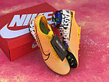 Бутсы Nike Mercurial Vapor 13 Elite FG /,44,45 /, фото 5