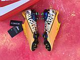 Бутсы Nike Mercurial Vapor 13 Elite FG /,44,45 /, фото 7