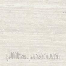 CAESAR MOON 60х60 (підлога) P6060L
