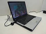 """12"""" Fujitsu Lifebook P770 \ i7 U620 1.07-2.13\ 4 ГБ ОЗУ \ 160 Гб hdd\ Полностью настроен, фото 4"""