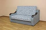 АДЕЛЬ 1.4, диван. Цвет можно изменить., фото 6