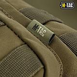 Сумка M-Tac Assistant Bag Ranger Green, фото 3