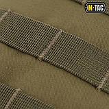 Сумка M-Tac Assistant Bag Ranger Green, фото 5