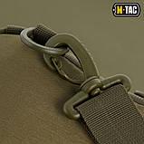 Сумка M-Tac Assistant Bag Ranger Green, фото 7