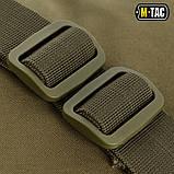 Сумка M-Tac Assistant Bag Ranger Green, фото 8