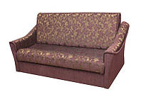 НАТАЛИ 1.4, диван. Цвет можно изменить.