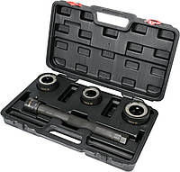 Набор ключей для рулевых тяг YATO YT-06155, фото 1