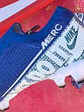 Бутсы Nike Mercurial Vapor 13 Elite FG / 44,/, фото 5