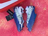 Бутсы Nike Mercurial Vapor 13 Elite FG / 44,/, фото 6