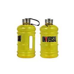 Універсальний Water Bottle 1900 мл