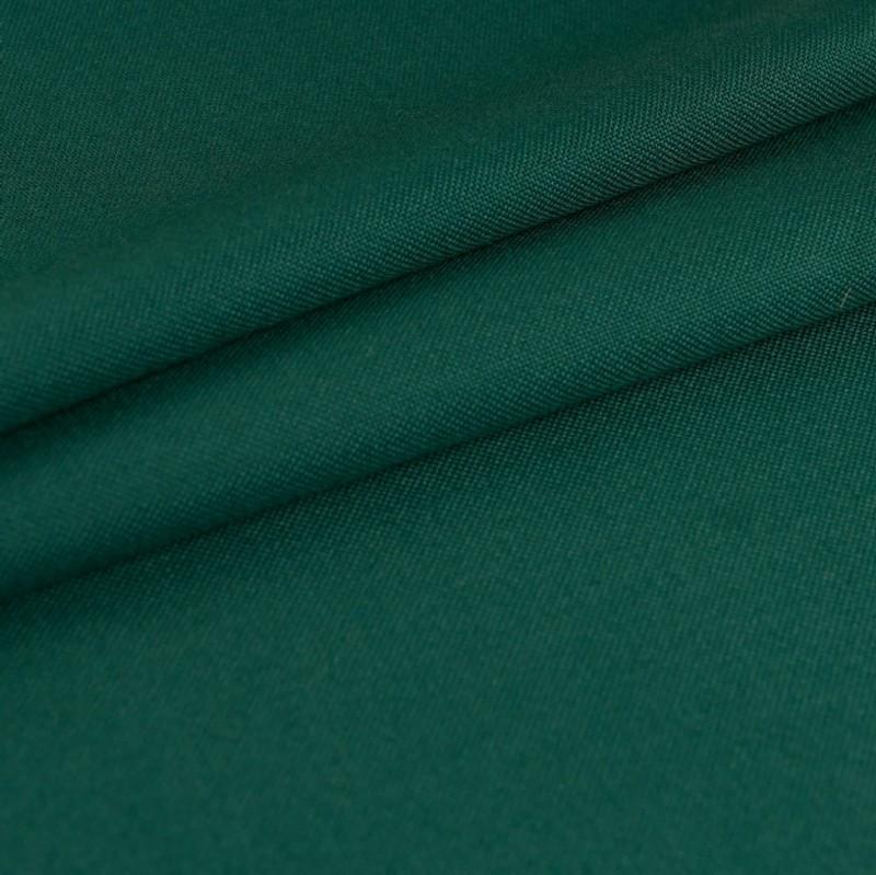 """ОНІКС """"Темно-зелений"""" (ТПК-190-1 3/74)"""