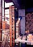 Foamglas Т4+ (Бельгия) долговечный утеплитель высочайшего качества., фото 4