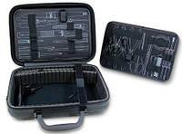 Ящик для инструментов Pro'sKit 9PK-710P