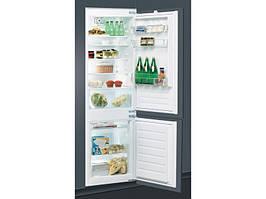 Холодильник Whirlpool ART 6610/A++ *
