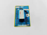 Коммутатор Honda Dio/Дельта/Альфа, тюнинг(01622)