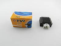 Регулятор напряжения Вайпер Актив 110cc (TVR)(03252)