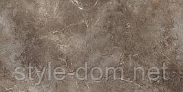 MIAMI GREY GRANDE 60х120 (підлога)