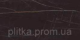 MARVEL BLACK GRANDE 60х120 (підлога)