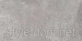 MAGMA GRIS GRANDE MAT 60х120 (підлога)