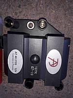 Катушка Зажигания (модуль) ЗАЗ 48,3705