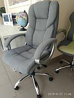 Компютерне крісло Morfeo