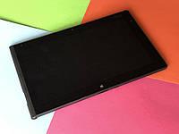 Lenovo ThinkPad Tablet 2 (НЕТ ЮСБ, НЕ ТЕСТ)