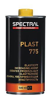 Добавка, увеличивающая эластичность (пластификатор) Spectral Plast 775, 500 мл