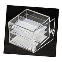 Подставка для ресниц YRE PDR-01