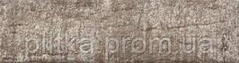 BRICKS DECAPADO 7.5х28 (стіна)