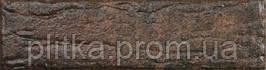 BRICKS GRANATE 7.5х28 (стіна)