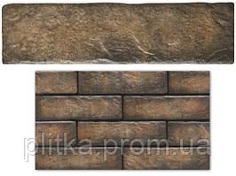 LADRILLO VALENCIA 7.5х28 (стіна)