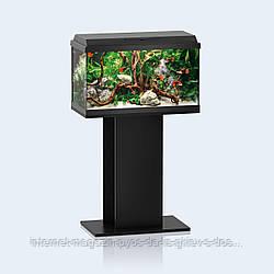 Аквариум Juwel PRIMO 60 LED черный, 60 л