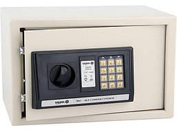Сейф с электронным замком Vorel 78641