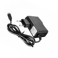 Блок живлення, БП 5В, 2А, micro USB