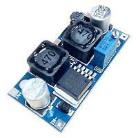 Автоматичний стабілізатор напруги, 4А