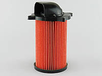 Фильтрующий элемент МОТО GS-250(112727)