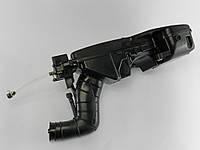 Воздушный фильтр 4т GY6-125/150сс(04431)