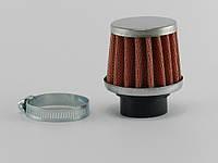 Фильтр нулевик ø-28 мм(04466)