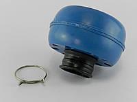 Фильтр нулевик ø-35мм круглый (элемент бумажный)(112955)