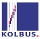 Molykote HP-870 — смазка в машинах для склеивания книг фирмы Kolbus