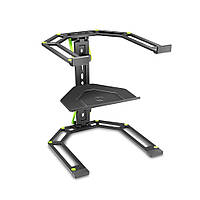 Подставка для ноутбука и контроллера Gravity Stands LTS01B, фото 1
